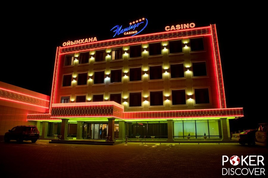 Сайт казино фламинго в казахстане интернет казино игровыеавтоматы