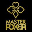 Stark Poker Club logo