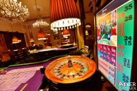Rebuy Stars Casino Savarin  photo7 thumbnail