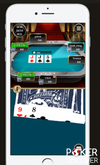 PokerBY photo3 thumbnail