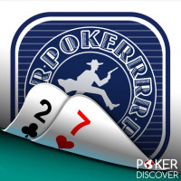 PokerBY photo4 thumbnail