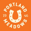 7 - 15 December | Portland Meadows Championship Series | Portland Meadows, Portland