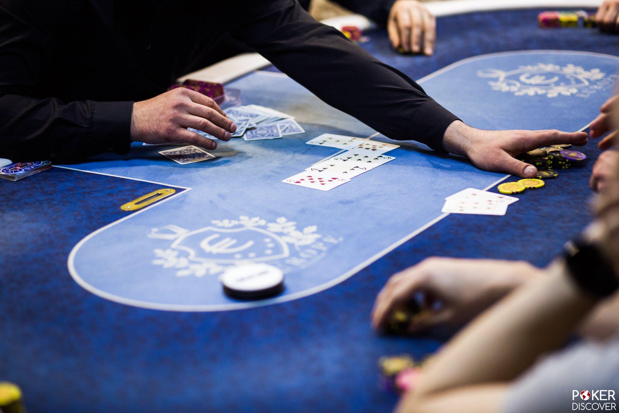 Покер киев онлайн обман игровых аппаратов в казино