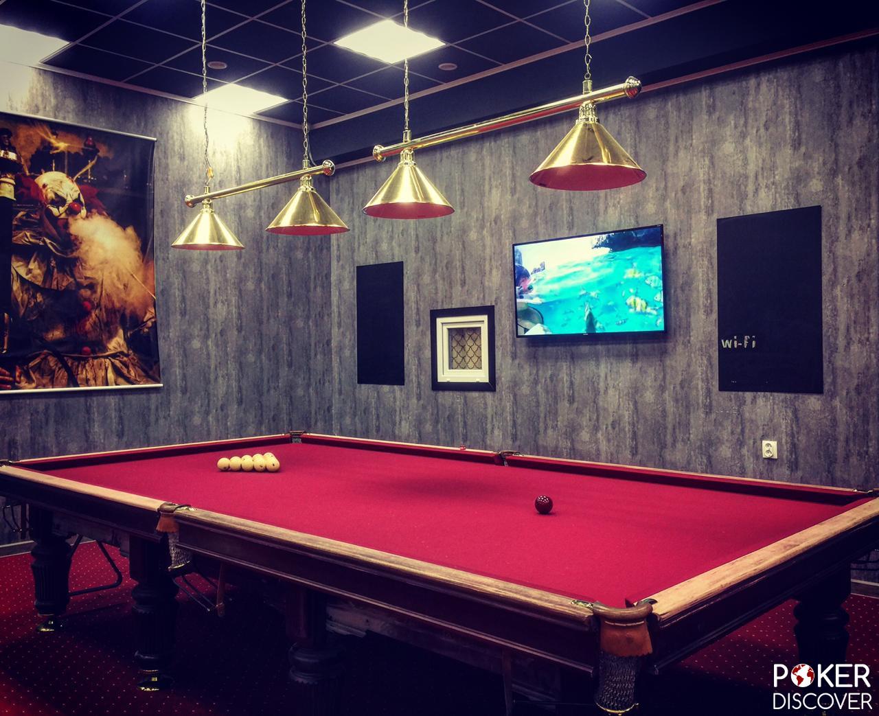 Покер клуб в москвы телефоны ночных клубов брянск