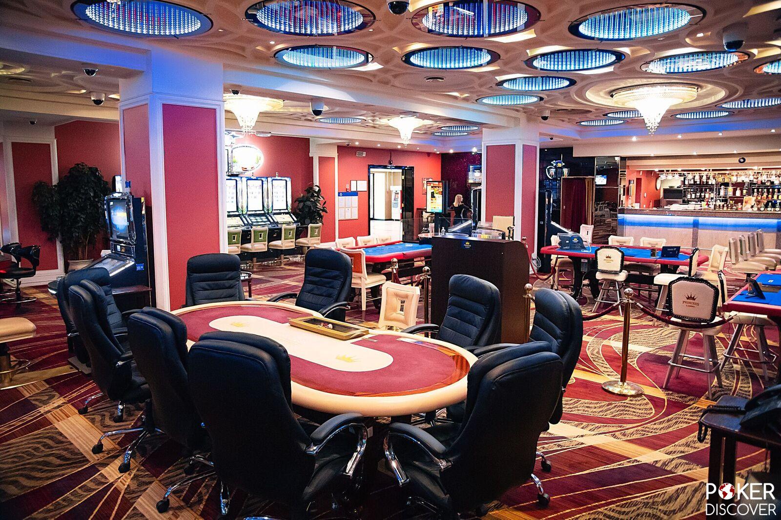 Журавинка казино минск самый маленький депозит в казино