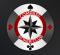 минск покер