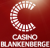 29 Aug - 2 Sep 2018 - Unibet Poker Belgian Championship 2018