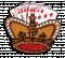 покер лас вегас