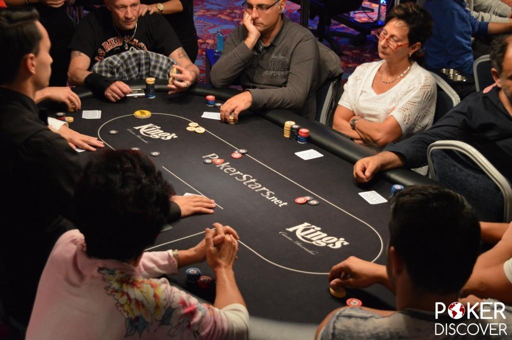 Казино в розвадове google казино в мире