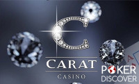 Zett | Casino CARAT photo1 thumbnail