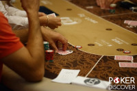 Zett | Casino CARAT photo13 thumbnail