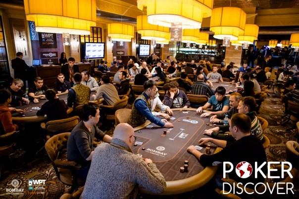 Сайт казино бомбей лучшие покер сайты онлайн