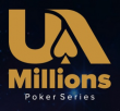 1 - 10 February | Pokermatch UA Millions