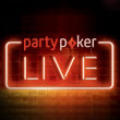 8 - 16 December | partypoker Grand Prix Montreal | Playground Poker Club, Kahnawake